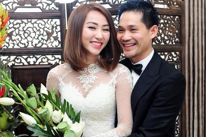 Danh tính chồng đại gia không lãng mạn, ít khi lộ diện của diễn viên Ngân Khánh  - Ảnh 3.