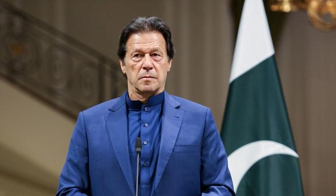 Trung Quốc vội thắt chặt Vành đai Con đường ở Pakistan: Thất vọng nhưng quyết cứu sống CPEC? - Ảnh 2.