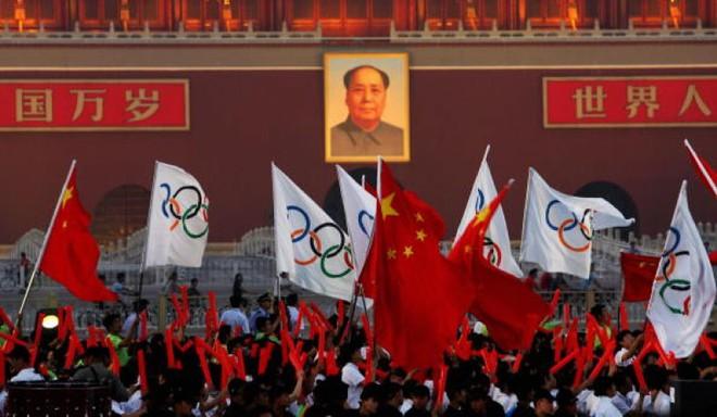 Các nước hợp lực tẩy chay niềm tự hào của Bắc Kinh: TQ đứng trước nguy cơ bị bẽ mặt chưa từng thấy? - Ảnh 1.