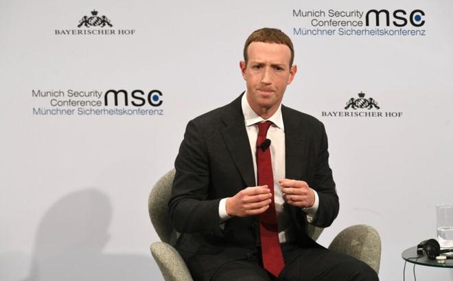 Úc ra luật bắt Facebook trả tiền mới được đăng tin: FB cấm luôn người dùng chia sẻ tin báo Úc