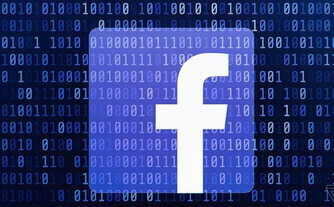 Facebook phát động 'chiến tranh tin tức' với Úc