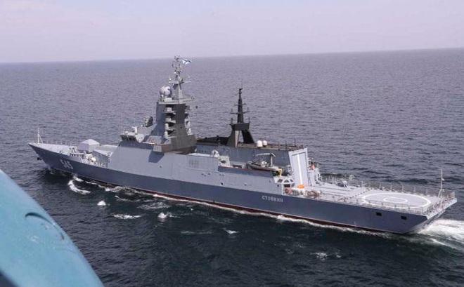 Iran bắt tay với Nga để gây sức ép với Tổng thống Biden