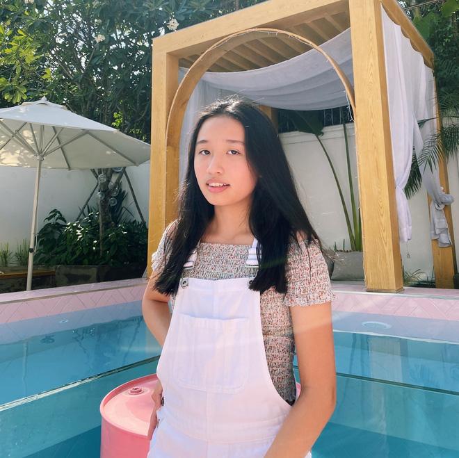 Cô gái Việt 16 tuổi kiếm tiền tỉ từ YouTube bằng cách nào? - Ảnh 1.