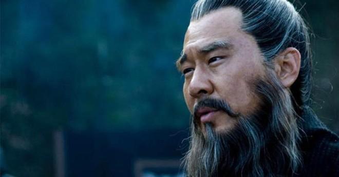 Không phải Gia Cát Lượng hay Quan Vũ, đây mới là nhân vật khiến Tào Tháo cả đời phải cảm kích, bội phục - Ảnh 8.