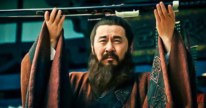Không phải Gia Cát Lượng hay Quan Vũ, đây mới là nhân vật khiến Tào Tháo cả đời phải cảm kích, bội phục - Ảnh 4.