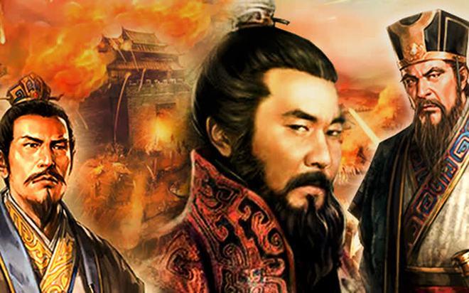 Không phải Gia Cát Lượng hay Quan Vũ, đây mới là nhân vật khiến Tào Tháo cả đời phải cảm kích, bội phục - Ảnh 6.