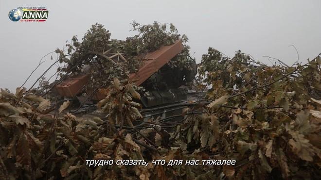 Sputnik: Nếu sở hữa 2.500 UAV, Armenia có thể đánh ngang cơ với Azerbaijan? - Ảnh 3.