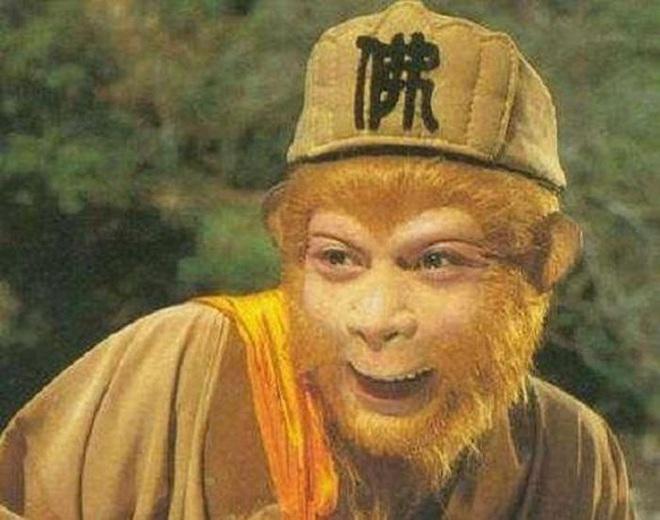 Trong 3 đồ đệ phò tá Đường Tăng, tại sao Phật Tổ Như Lai chỉ phong mình Tôn Ngộ Không thành Phật? - Ảnh 2.