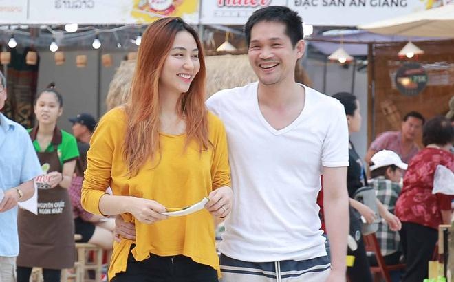 Danh tính chồng đại gia không lãng mạn, ít khi lộ diện của diễn viên Ngân Khánh