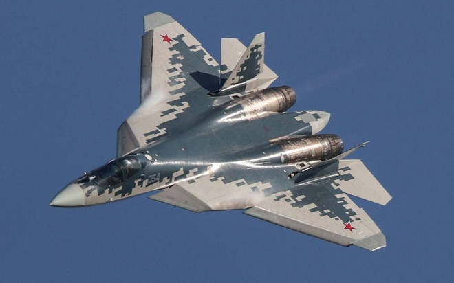 Nga - Iran hỗn chiến, thùng thuốc súng Syria sắp bùng nổ -  Thủ tướng Israel điện đàm khẩn với ông Putin - Ảnh 1.