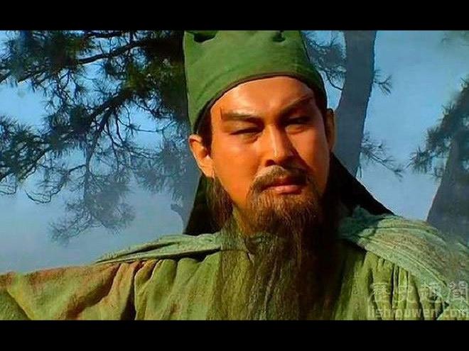 Đều là tướng quân đánh thắng vạn người, chiến công lừng lẫy, vì những lý do gì mà Trương Liêu lại không nổi tiếng bằng Quan Vũ? - Ảnh 8.