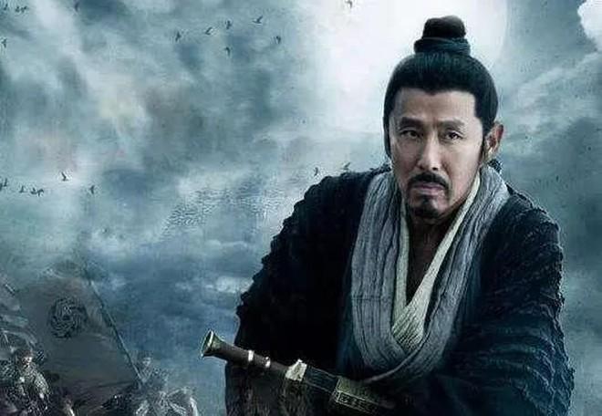 Thất bại trước Lưu Bang, Hạng Vũ tự sát, vậy số phận các tướng lĩnh dưới trướng của ông sau đó ra sao? - Ảnh 6.