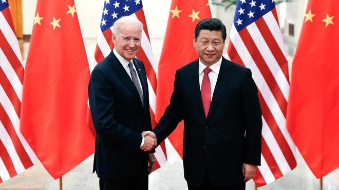 Trung Quốc trao quyền nổ súng vào các tàu nước ngoài ở biển Đông: Mỹ gửi cảnh báo rắn - Ảnh 2.