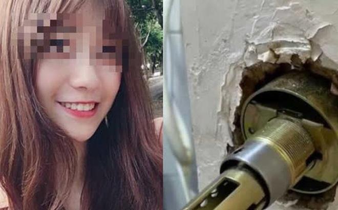30 giờ mắc kẹt trong phòng tắm vào mùng 1 Tết, cô gái ngủ trên bồn cầu, uống nước máy để tỉnh táo và được cứu nhờ hành động kỳ lạ