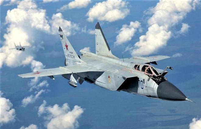 """Mỹ và Nga chuẩn bị """"so găng"""" ở Bắc cực - Ảnh 4."""