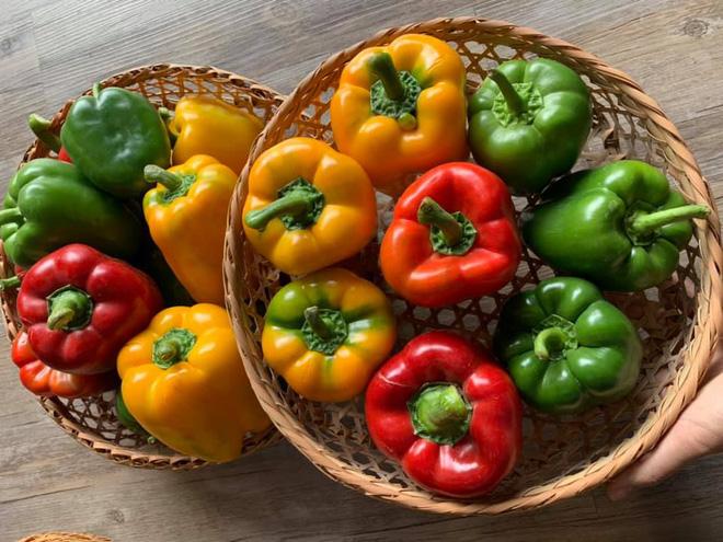 Nhân viên siêu thị tiết lộ 4 loại thực phẩm siêu bẩn không bao giờ nên mua, chính chủ cửa hàng cũng không dám ăn nhiều - Ảnh 6.
