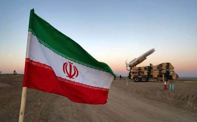 """Mất niềm tin, Iran khiến Mỹ """"loay hoay"""" trở lại thỏa thuận hạt nhân"""