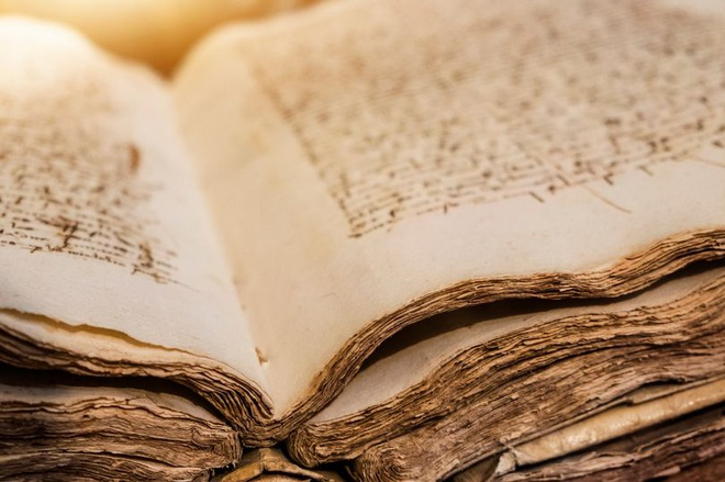 Mật mã kinh thánh và lời tiên tri kinh hoàng cho năm 2021 - ảnh 2