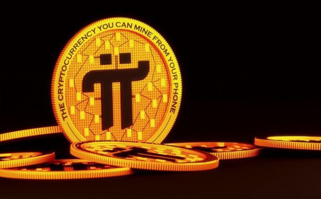 Chuyên gia công nghệ cảnh báo Pi Network là trò lừa đảo
