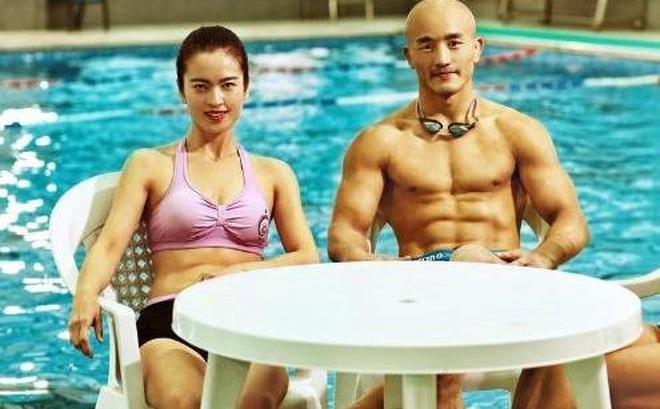 Yi Long lên chức bố và sắp kết hôn, danh tính người vợ còn bí ẩn
