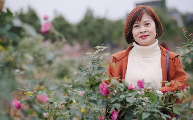 16 năm trước, nữ giảng viên Hà Nội đã có quyết định táo bạo khi bị chồng bạo lực tinh thần sau 3 ngày kết hôn