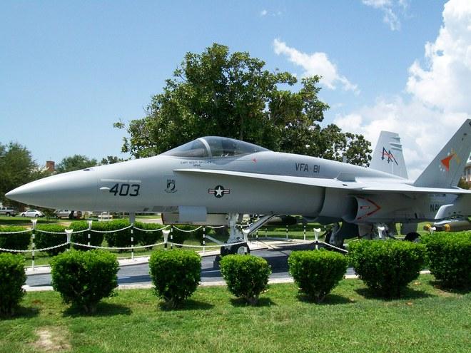 Tiêm kích MiG bắn F/A-18 Mỹ gãy đôi: Lời kể rùng rợn của nhân chứng sống - Ảnh 2.