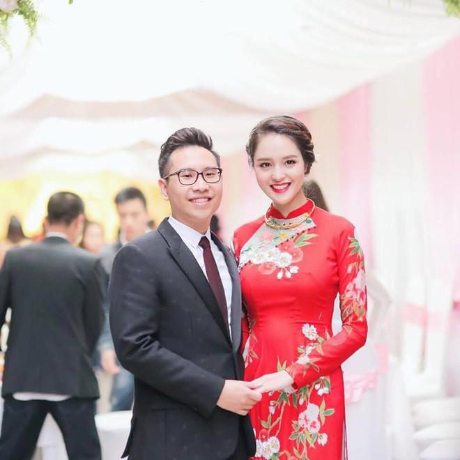 Top 3 HHVN 2012: Hoa hậu Đặng Thu Thảo và 2 á hậu đều có hôn nhân viên mãn - Ảnh 15.