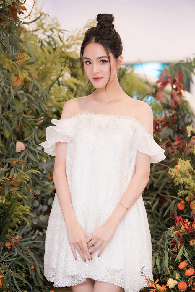 Top 3 HHVN 2012: Hoa hậu Đặng Thu Thảo và 2 á hậu đều có hôn nhân viên mãn - Ảnh 16.