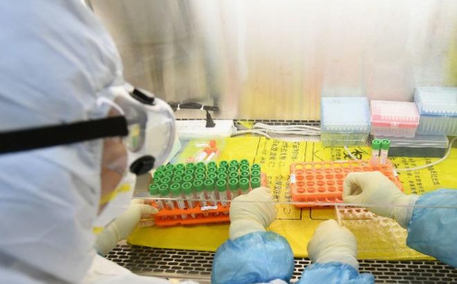 Tìm ra đột biến có thể làm suy yếu biến chủng mới của SARS-CoV-2