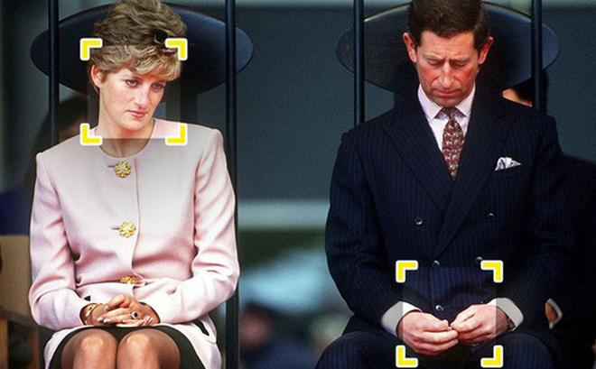 15 bức ảnh không thể quên của Công nương Diana suốt 15 năm chôn chân trong hôn nhân bi kịch: Hạnh phúc chẳng mấy mà sao khổ đau chất đầy?