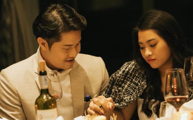 Phẫn nộ việc điện thoại của cố diễn viên Hải Đăng bị gọi quấy rối sau tang lễ, vợ sắp cưới quyết nhờ công an vào cuộc