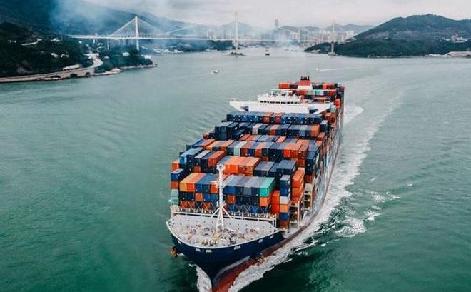 Việt Nam xuất siêu gần 3 tỷ USD trong hơn 1 tháng đầu năm