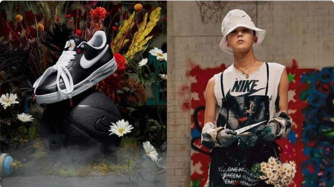 Cặp đôi G-Dragon và Jennie nổi tiếng khủng khiếp cỡ nào mà đang khiến cả showbiz chao đảo? - Ảnh 4.