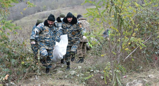 KQ Nga xuất kích dồn dập, bão lửa kinh hoàng chụp xuống miền đông Syria - 3 lính Ukraine thiệt mạng, lò lửa Donbass bùng cháy - Ảnh 1.