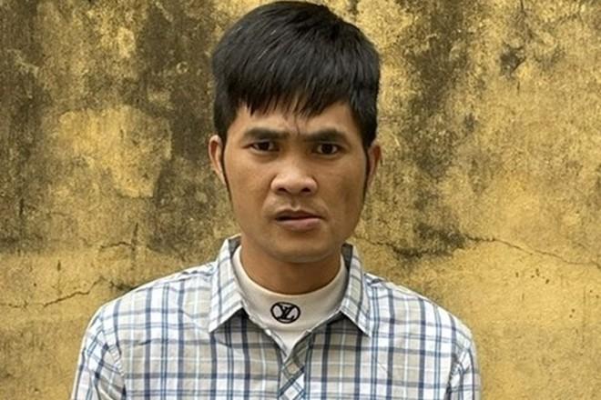 Nam thanh niên ở Hải Dương đánh vào mặt trưởng công an xã ở chốt kiểm dịch lĩnh 15 tháng tù - Ảnh 1.
