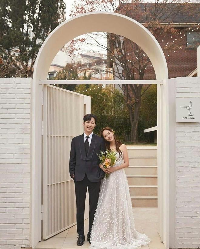 Người phụ nữ duy nhất Châu Tinh Trì có ý định kết hôn - Ảnh 11.