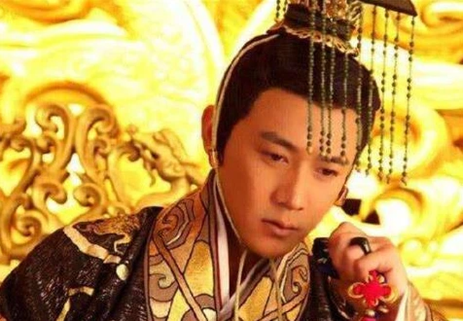 Hoạn quan duy nhất trong lịch sử Trung Quốc được làm hoàng đế: Có hậu duệ là nhân vật nổi danh thời Tam Quốc - Ảnh 4.