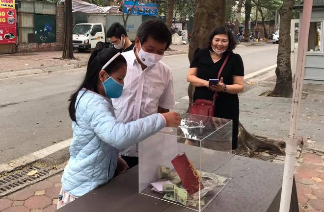 Ông Đoàn Ngọc Hải tiết lộ dự án từ thiện mới sẽ thực hiện trong năm 2021 giúp người nghèo - Ảnh 2.