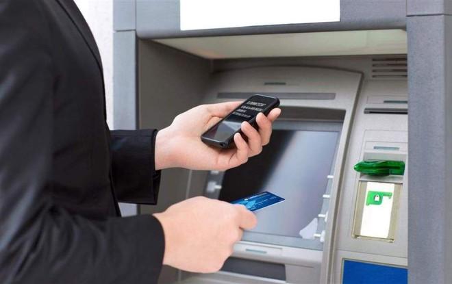 Các cách để bạn có thể lấy lại tiền khi chuyển khoản nhầm - Ảnh 2.