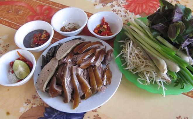 """Cái chết """"trắng"""" từ thói quen ăn đậm vị của người Việt: 6 mối nguy bệnh tật luôn treo trên đầu"""