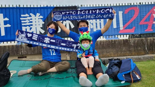 Hình ảnh phát tờ rơi tại Nhật Bản khiến Công Phượng phải chịu nỗi oan thế nào? - Ảnh 5.