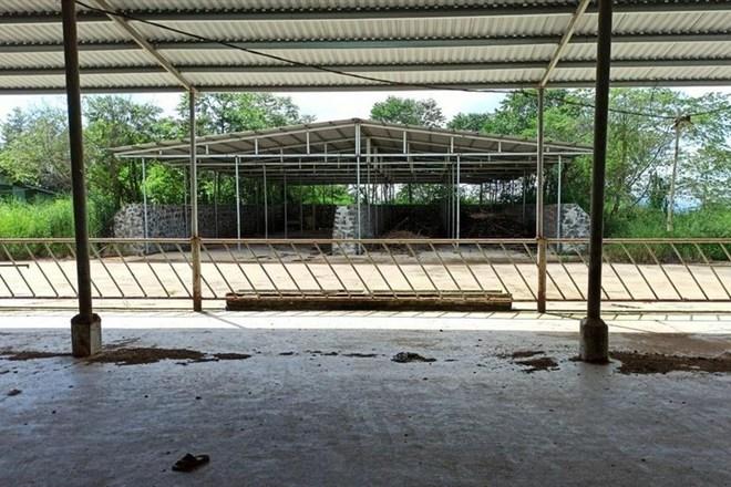 Sau bầu Đức nuôi bò, một đại gia Gia Lai sa lầy với dự án hơn 2.600 tỉ đồng - Ảnh 5.