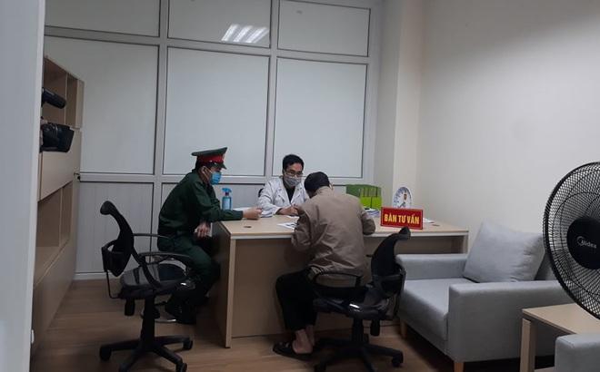 GS. Đỗ Quyết: Vắc xin Covid-19 Việt Nam có thể chống lại virus biến chủng tại Anh