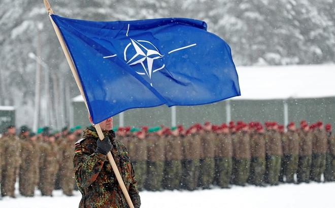 """TNS Nga: Vốn đã mất """"lý do tồn tại"""" từ khi Liên Xô sụp đổ, NATO sẽ tan rã nếu từ bỏ cả điều này"""