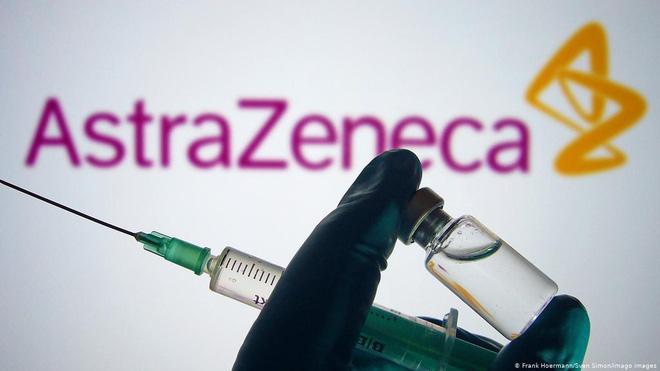 Vì sao vắc xin COVID-19 của AstraZeneca bị người Đức tẩy chay quyết liệt? - Ảnh 2.