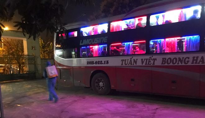 Truy tìm kẻ dẫn dắt nhóm người Trung Quốc vượt biên trái phép mùa dịch Covid-19 đang bỏ trốn  - Ảnh 2.