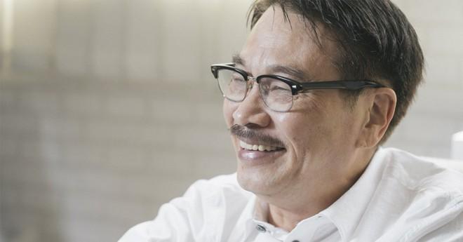 """""""Huyền thoại phim Châu Tinh Trì"""" qua đời vì ung thư gan, cả làng giải trí Hong Kong đau xót - Ảnh 1."""