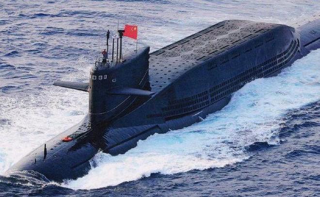 Nóng: Tàu trinh sát Mỹ vào gần Hoàng Sa bị máy bay Trung Quốc diễn tập tấn công - ảnh 7