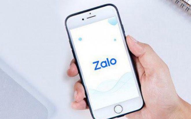 Cách cài nhạc nền thú vị trên trang cá nhân Zalo nhanh nhất