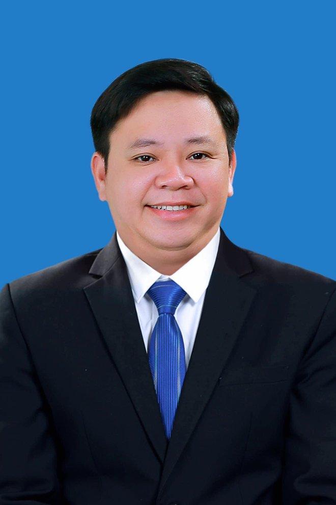 Hà Tĩnh: Chánh văn phòng huyện tử vong tại trụ sở làm việc - Ảnh 1.